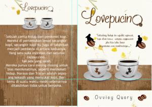 cover kopi